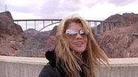2012 01 21b Vegas BJ