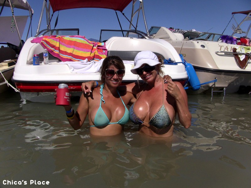 lake havasu big tits